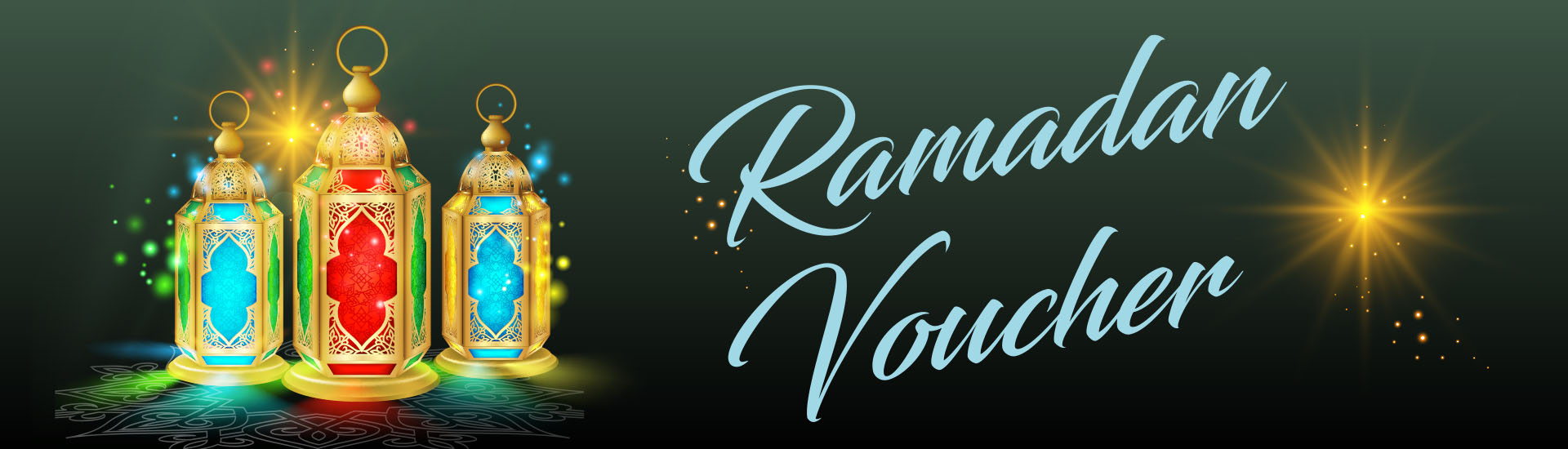 ramadan web banner